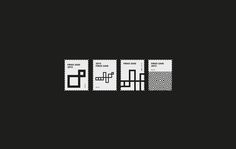 PERSONAL IDENTITY/ SELF BRANDING 2015FIRAS SAID IS A DESIGNER WHO IS SPECIALISING IN BRANDING, CORPORATE IDENTITY DESIGN,PACKAGING AND TYPOGRAPHY.THE BRAND MARK WAS CREATED IN ARABIC NAME,BASED ON THE OLD ARABIC KUFIC TYPOGRAPHY IN A MODERN WAY.