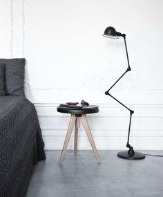zwarte-jielde-lamp