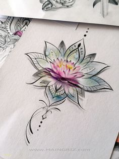 Eagle Tattoos, Mom Tattoos, Wrist Tattoos, Body Art Tattoos, Small Tattoos, Sleeve Tattoos, Henna Tattoos, Lotus Tattoo Design, Henna Tattoo Designs