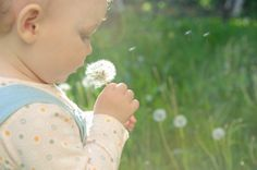 Caesar babies - more prone to allergies? | Parenting Hub