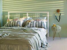 Society FREE NEW bedspread/ www.societylimonta.com