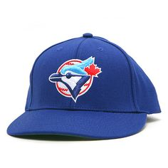 Toronto Blue Jays can't wait to get one this summer