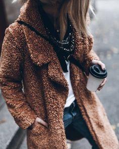 fashion • travel • rock'n'roll Swedish blogger and photographer #Berlin - mikutas jacquelinemikuta@gmail.com