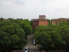 Appartamento con aria condizionata Modena - 2776126 - Mioaffitto.it