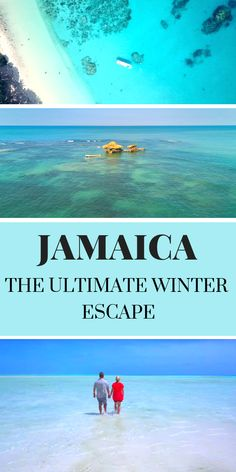 Things to do in Jamaica – 14 Fun and Unique Ideas Escape the cold and Visit Jamica this winter. After visiting Jamaica a couple of times we've rounded up amazing excusion ideas to get you off the resort. Visit Jamaica, Jamaica Vacation, Jamaica Travel, Need A Vacation, Vacation Places, Vacation Destinations, Vacation Trips, Dream Vacations, Vacation Spots