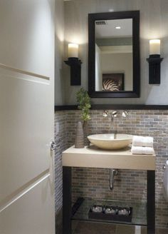 Awesome 50 Awesome Master Bathroom Remodel Ideas https://homeylife.com/50-awesome-master-bathroom-remodel-ideas/