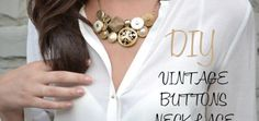 collar-de-botones-estilo-vintage-874x492