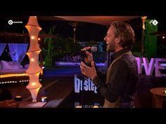 Tommy Christiaan -Caruso-Beste zangers 2017...Kippevel en tranen..al ken ik de taal niet..Prachtig....L.Loe