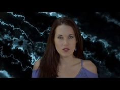 Take The Leash Off. Teal Swan (The Spiritual Catalyst)