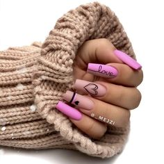 1487 best baddie nails images in 2020  nails cute nails