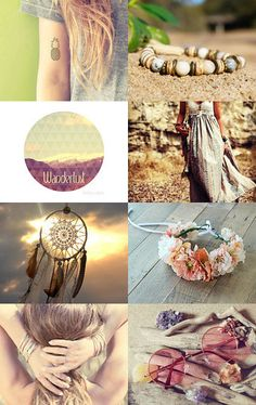 Out in the sun by ByLEXY on Etsy--Pinned with TreasuryPin.com