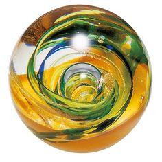 SULFURE Verone - Cristal La Rochere - la rochere sulfure verone