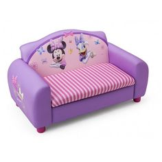 Sofa Minnie Mouse Disneyhttp://www.licenciasinfantiles.es/p.25455.0.0.1.1-sofa-minnie-mouse-disney.html