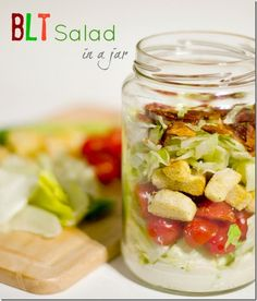 These picnic-friendly recipes and meal ideas are also great ideas for lunches to take to work or make-ahead food for a bridal or baby shower! Utilize kababs to turn a sandwich into a utensil-free meal or put on chunks of brownie, marshmallows and strawberries drizzled with chocolate for a delicious easy-to-eat dessert.