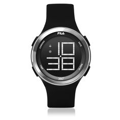 3a0707c6b4e8 61 Best Fila Watches from Italy images