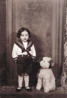 (10/21/1932) Paris, France (08/21/1942) sadly murdered at Auschwitz 9 years old Captain Corellis Mandolin, Anne Frank, 9 Year Olds, We Remember, Never Forget, Joseph, Memories, History, Historia
