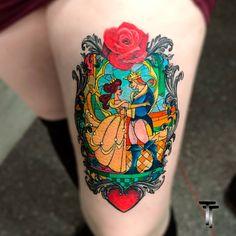 Funny Tattoos, Custom Tattoo, Facebook Sign Up, Watercolor Tattoo, Cartoon, Comics, School, Cartoons, Comic