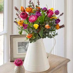 Spring Blooms #nextflowers