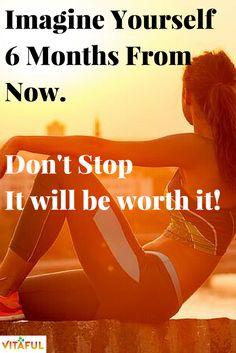 Fitness Motivation, Fitness Inspiration, Fitness Quotes, Motivational Quotes, Inspirational Quotes and Body Inspiration