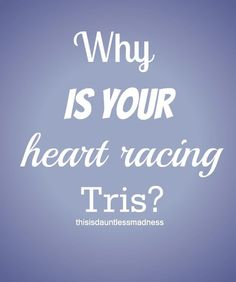 """""""Feel my heart beat, see how steady it is?"""" """"It's fast"""" """"Yes but it has nothing to do with the box"""" I wince when I am finished speaking because I just admitted something. I hope he doesn't notice. """"Ok then ask me something"""" """"why is your heart racing tris?"""""""