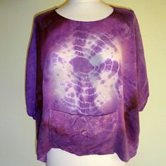 Casual Viscose Tunic, Kaftan Plus Size for Women Boho Hippie, Kaftan, Folk, Tie Dye, Tunic, Plus Size, Blouse, Casual, Shopping