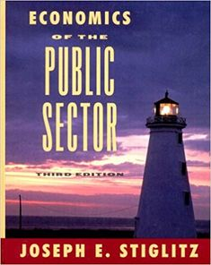 31 best books worth reading images on pinterest blink of an eye economics of the public sector third edition subscribe here and now fandeluxe Choice Image