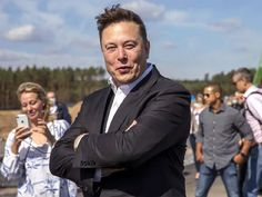 Hydrogen Powered Cars, Hydrogen Fuel, Top Electric Cars, Elon Musk Companies, Foto Doctor, New Energy, Energy News, Space Exploration Technologies