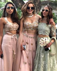 Instagram Indian Wedding Outfits, Indian Outfits, Indian Attire, Indian Wear, Pakistani Dresses, Indian Dresses, Indian Fashion, Boho Fashion, Fashion Dresses