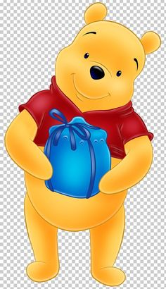 Winnie The Pooh Eeyore Winnie-the-Pooh Piglet Tigger PNG - animation, art, cartoon, cartoons, clipart Piglet Winnie The Pooh, Winnie The Pooh Pictures, Pooh Bear, Eeyore, Disney Winnie The Pooh, Hello November, 26 November, November Quotes, Diy Gifts For Friends