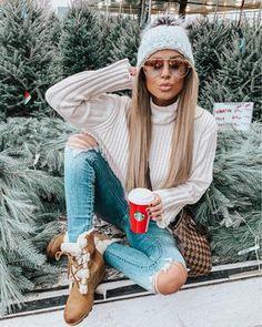 Sunglass Hut, Winter Hats, App, Shopping, Check, Fashion, Moda, Fashion Styles, Apps