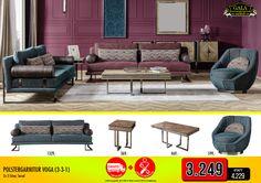 GALAMÖBEL GmbH Vogelweidplatz 10 A-1150 Wien  KONTAKTDATEN: Tel: +43-1-786 51 75 Web: galamoebel.at E-Mail: info@galamoebel.at  ÖFFNUNGSZEITEN: Mo-Fr: 09:00 - 19:00 Sa: 09:00 - 17:00 Sofas, Modern, Wicker, Sofa Set, Couches, Canapes, Couch, Lounge Seating, Settees