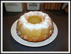 Czech Recipes, Doughnut, Czech Food, Breakfast, Fine Dining, Morning Coffee