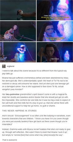 Disney Facts, Disney Memes, Disney Love, Disney Magic, Disney And Dreamworks, Disney Pixar, Disney Theory, Def Not, Funny Memes