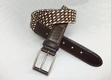 amifs - quality belts made in Portugal Fashion Belts, Classic, Accessories, Sons, Derby, Classic Books, Jewelry Accessories