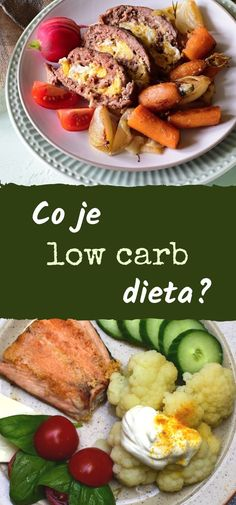 Paleo, Low Carb, Cooking Recipes, Chicken, Breakfast, Food, Morning Coffee, Chef Recipes, Essen