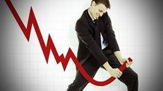 人間が非合理的な行動を取ることを経済学的に分析をした行動ファイナンス(行動経...