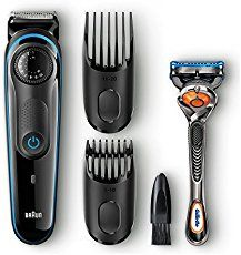 Best Beard Trimmers On The Face Of The Planet
