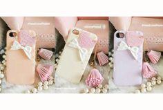 iPhone 5 Case iPhone 4 case iPhone 4s case by iphone5caseiphone4, $8.98