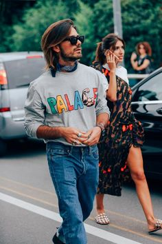 d9c35feaffea milan ss17 day1 19 Urban Fashion