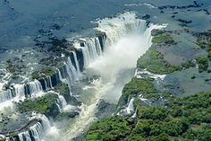 cataratas do iguaçu - Pesquisa Google