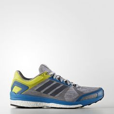 best service 56fa5 91b7b adidas - Supernova Sequence 9 Shoes Adidas Supernova, Zapatillas Adidas,  Zapatillas Para Correr