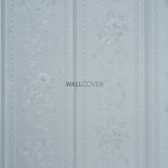 Treasures – BN Wallcoverings non-woven wallpaper  – Colors in Grey, Silver now at wallcover.com! ✔ Fast and secure Delivery ✔ Free Shipping for an Order Value over 200€