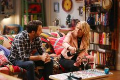 'Young & Hungry' Cancelled By Freeform http://fangirlish.com/young-hungry-cancelled-by-freeform/