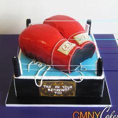 http://cmnycakes.com/gallery2/d/17157-10/Boxing+Gloves+Cake