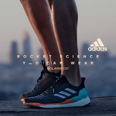 info for 9f1c1 e1019 Inspired by NASA engineering and designed for pure function, the adidas  SOLARBOOST is a high