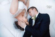 "Páči sa mi to: 63, komentáre: 1 – Amy Klusová Sivčáková - Foto (@amyklusovasivcakovafotografie) na Instagrame: ""❤️ #love #nikon #nikond750 #d750 #50mm #fotografie #photo #photographer #photoshoot #laska #svadba…"""