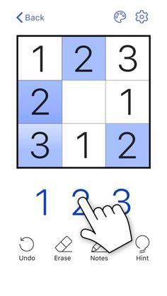 Can you finish this Sudoku? Kindergarten Reading Activities, Kindergarten Math Worksheets, Kids Learning Activities, Subtraction Kindergarten, Kindergarten Prep, Free Activities, Numbers Preschool, Preschool Math, Math For Kids