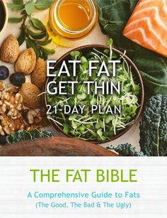 Resources | EAT FAT, GET THIN | Dr. Mark Hyman