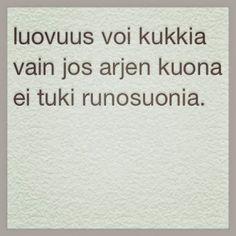 TOI - taide on ikuista: arjen kuona (4.12.2014)