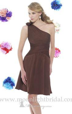 http://newradioguests.com/moonlight-mt9200-dress-p-2497.html